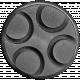Button Template 242