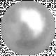 Button Template 203