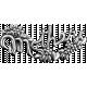 Brooch Template 038
