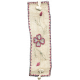 Yesteryear- Bookmark