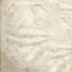 Yesteryear- Cream Textured Paper