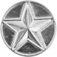 Button Template 209