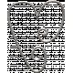 Picnic Day - Heart Clip
