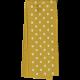Picnic Day- Yellow Ribbon