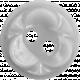 Button Template 266