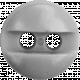 Button Template 217