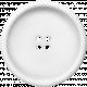 Button Template 219
