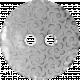 Button Template 221
