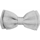 Bow Template 071