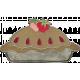 Picnic Day- Pie Doodle