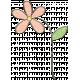 Summer Day- Flower Doodle 3