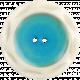 Summer Day- Blue Button 2