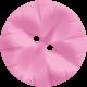 Summer Day- Pink Button