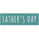 Picnic Day- Snippet- Father's Day