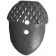 Button Template 224
