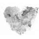 Paint Stamp Template 448