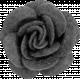 Felt Flower Template 021