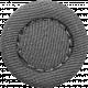 Button Template 240