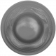 Button Template 293