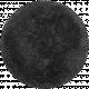 Button Template 300