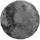 Button Template 253