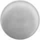 Button Template 257