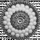 Button Template 310