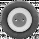 Button Template 312