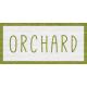 Enchanting Autumn- Orchard Word Art