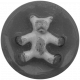 Button Template 272