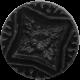Button Template 326