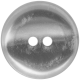 Button Template 331