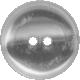 Button Template 281