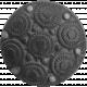 Button Template 282
