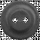 Button Template 286