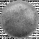 Button Template 291