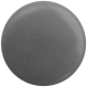 Button Template 343