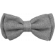 Bow Template 074