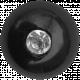 Button Template 297