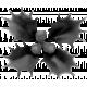 Leaf Template 096