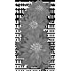 Ephemera Template 044