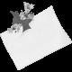 Ephemera Template 046