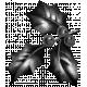 Leaf Template 102