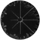 Button Template 304