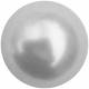 Button Template 306