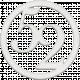 Toolbox Numbers- White Circle Number 52