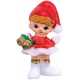 Memories & Traditions- Elf Toy 4
