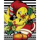 Memories and Traditions- 50s Duck Ephemera