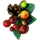 Memories & Traditions- Berry Cluster 2