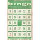 Memories & Traditions- Bingo Card